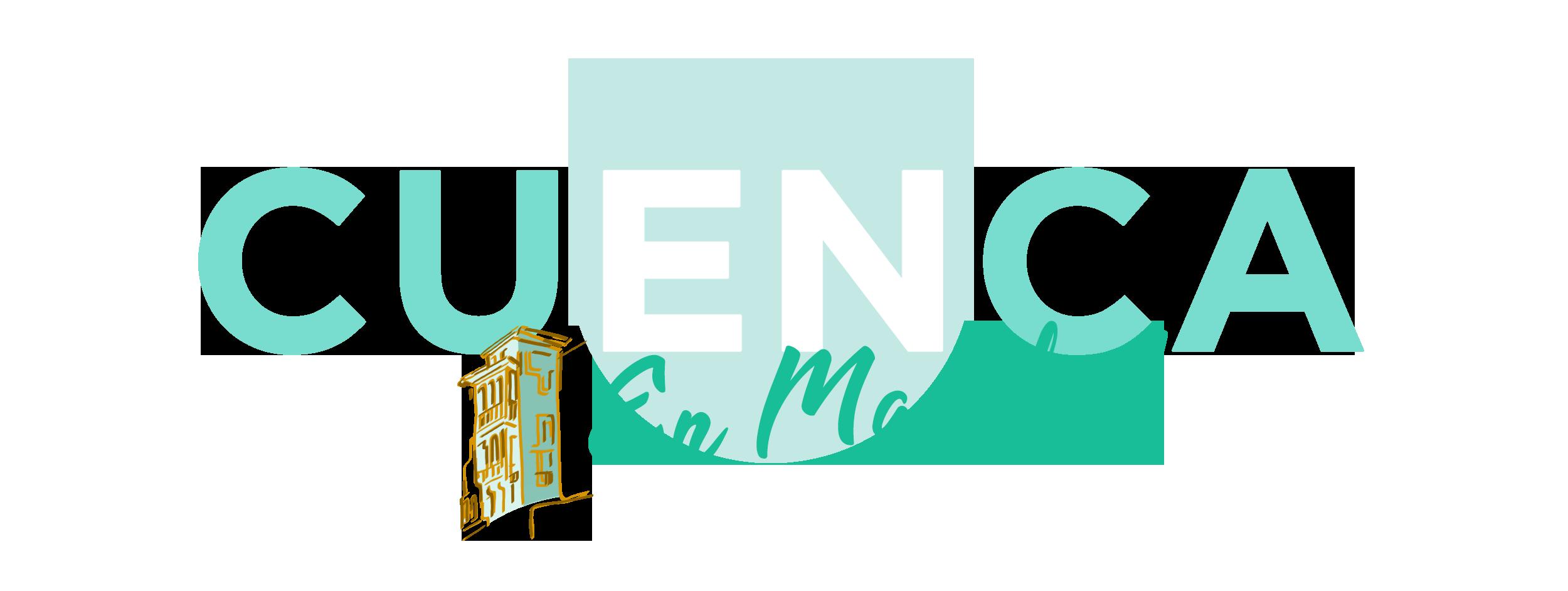 Cuenca, En Marcha!