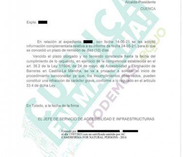Pdto. Sancionador Cuenca_page-0001